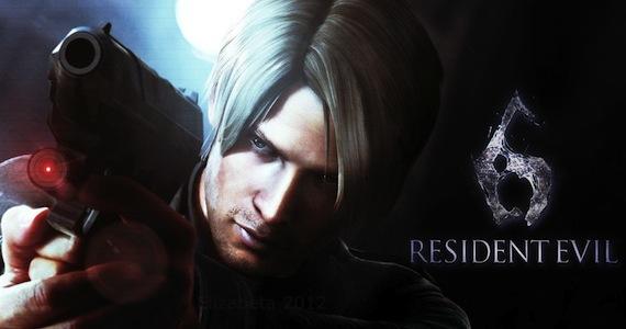 File:Resident-Evil-6-Leon-Gameplay.jpg