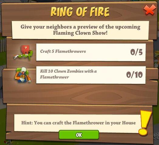 File:Ring of Fire.jpg