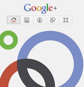 File:Google-Plus.jpg