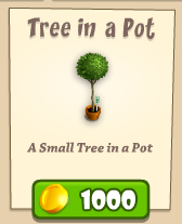 File:Tree in a Pot.png