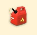 File:Firebomb.png