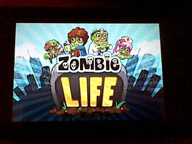File:Zombie life.jpg