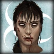 File:Nicole-zombie.jpg