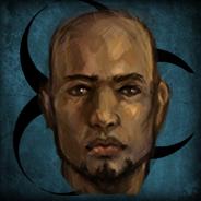 File:Marcus-survivor.jpg