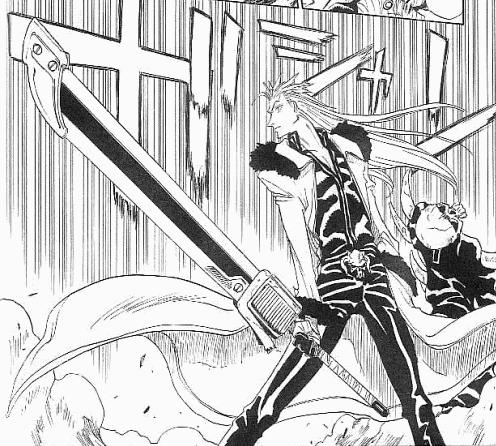 File:Gamma's sword.png