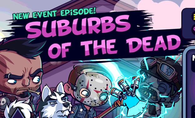 File:New Event Episode! Suburbs of the dead.png