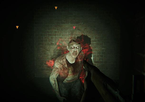 File:Rev zombiu-1.jpg