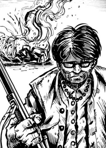 File:Vikram in the Comic.jpg