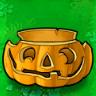 File:Pumpkin2-1-.png