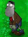 Imitater Zombie-1-