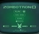 Zombotron 2 (game)