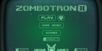 Zombotron 2 (game)
