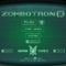Zombotron 2 (game) Thumbnail