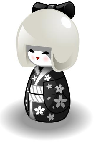 File:Kat's Kokeshi Doll.png