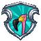 File:Pink Flamingo Hunter.png