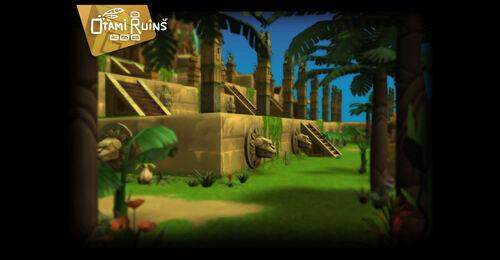 JungleBottom