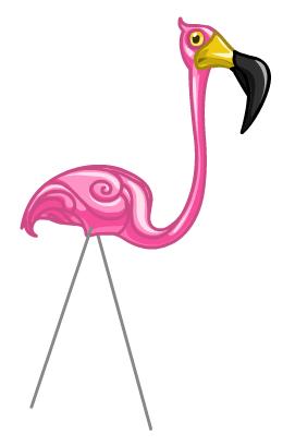 File:Pink Flamingo.png