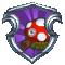 File:Mushroom Cannon Tormentor.png