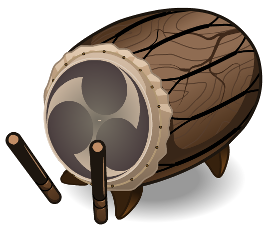 File:Taiko Drum Nexus.png