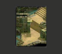 File:Mm sewers.jpg