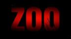 File:Zoo TV Logo.JPG