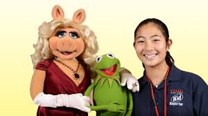 File:Nir and the Muppets.jpg