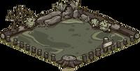 Wasteland00