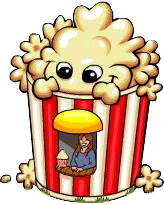 File:Popcorn Stand.png