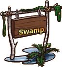 File:SwampA.png