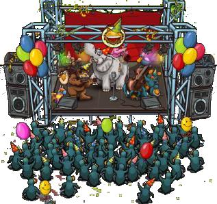 File:BirthdayBand.png
