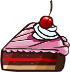 File:BirthdayA.png