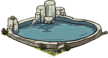 File:Water00.png