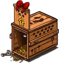 File:Open Crate.png
