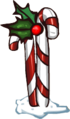 Candy Canes01