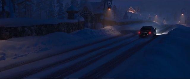 File:Tundra town streets .jpg