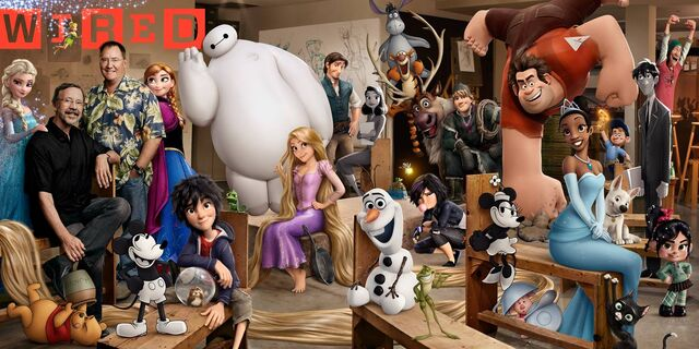 File:DisneyAnimationStudiosWIRED.jpg