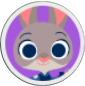 ZD JudyIcon
