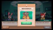 New Suspect - Earl