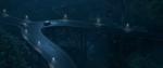 Wishbone Road