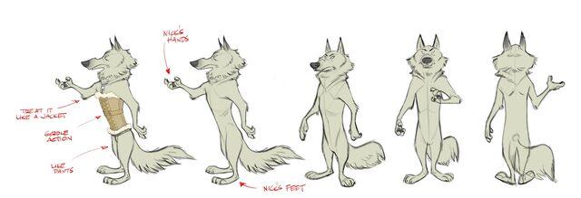 File:Wooly wolfCory.jpg