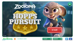 Hopps Pursuit 1