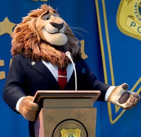 File:Mayor Lionheart Zootopia.jpg