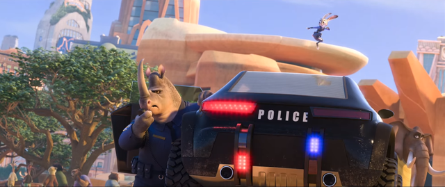File:Zootopia Sloth Trailer 2.png