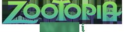 Wiki Zootopia