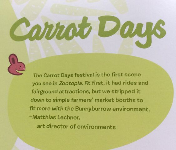 File:Carrot days.jpeg