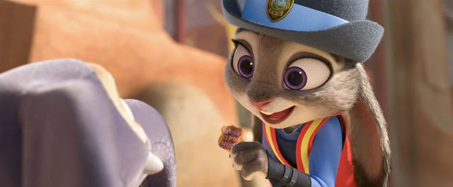 File:Judy and Finnick.png