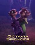 Ottertons Credits