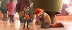 Judy-pay