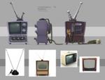 Appliances 1