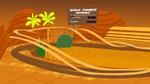 WT-racetrack